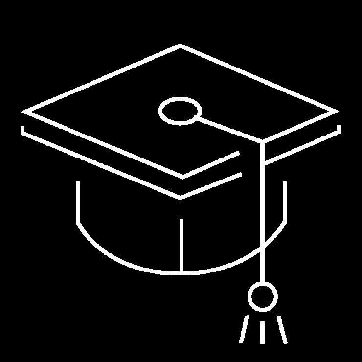 Купить контрольную работу или заказать дипломную работу Отличник  Дипломная работа